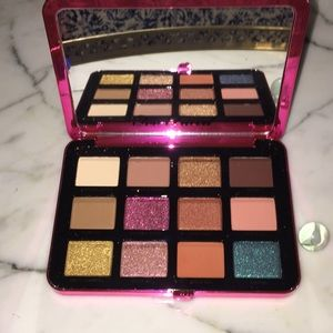 TOO FACED Palm Spring Dreams Eyeshadow Palette